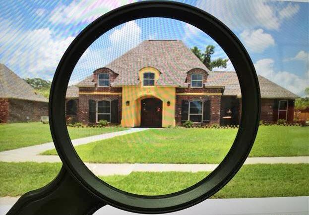 Hiring Baton Rouge Home Appraisers