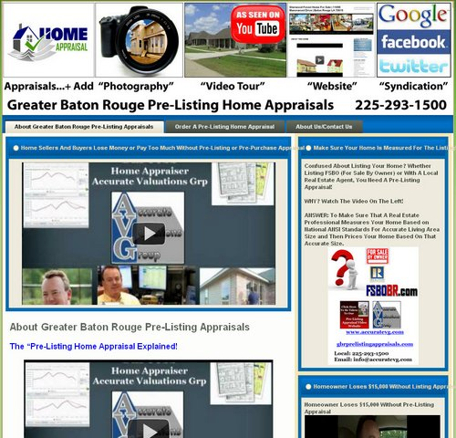 greater-baton-rouge-prelising-prepurchase-home-appraisals