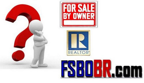 Baton Rouge For Sale By Owner Home Appraisal FSBO (2)
