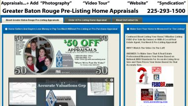 list-price-home-appraisals-baton-rouge.jpg