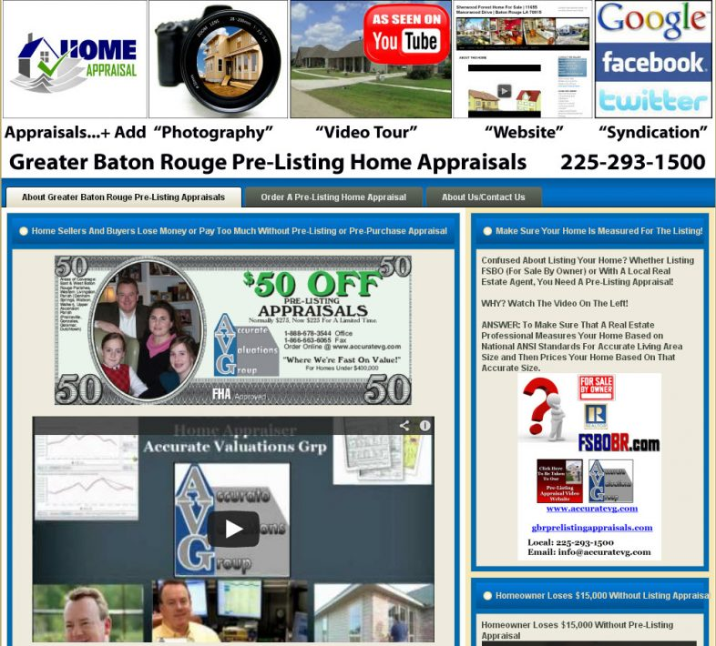 list-price-home-appraisals-baton-rouge.jpg