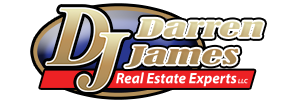 Darren James Real Estate Experts