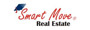 Smart Move Real Estate Baton Rouge