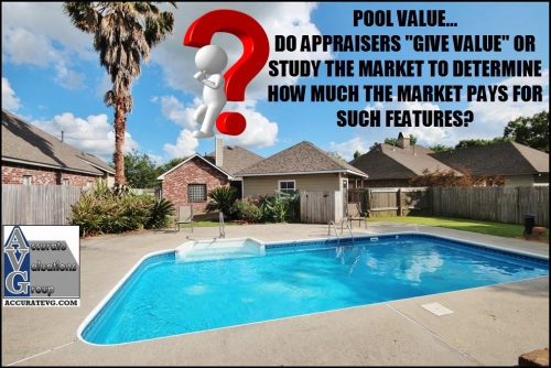 Do Baton Rouge Home Appraisers Give Value or Interpret