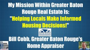 helping locals make informed housing decisions